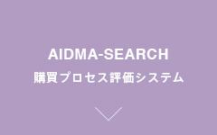 AIDMA-SEARCH Purchasing Process Evaluation System